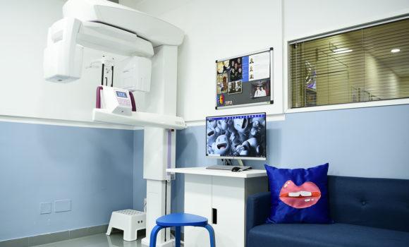 studio-dentistico-ballone-vomero-napoli-colli-aminei-sala sterilizzazione3