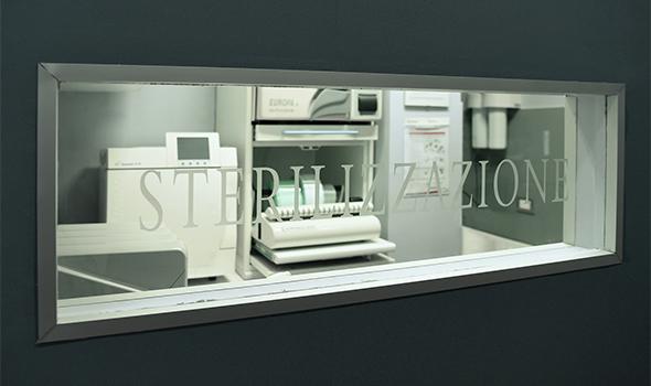 studio-dentistico-ballone-vomero-napoli-colli-aminei8-590x350-1
