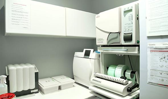 studio-dentistico-ballone-vomero-napoli-colli-aminei8-590x350-2